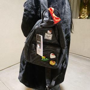 Herschel Supply Company Bags - NWT Hello Kitty Herschel backpack